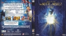 blu-ray-47