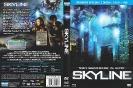 blu-ray-99
