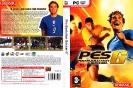 giochi pc-888