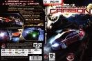 giochi pc-898