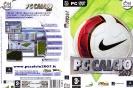 giochi pc-906