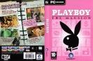 Catalogo giochi PC-5