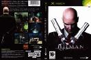 giochi xbox-105