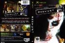 giochi xbox-108
