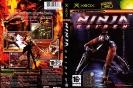 giochi xbox-113