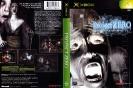 giochi xbox-114
