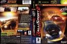 giochi xbox-115