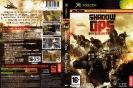 giochi xbox-119