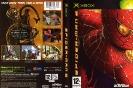 giochi xbox-121