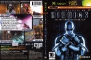giochi xbox-123
