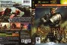 giochi xbox-139