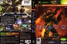 giochi xbox-140