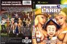 giochi xbox-145