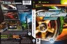 giochi xbox-146