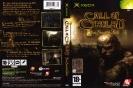 giochi xbox-14