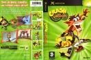 giochi xbox-151