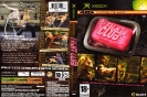 giochi xbox-152