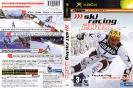 giochi xbox-157