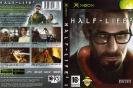 giochi xbox-16
