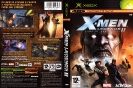 giochi xbox-1