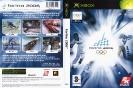 giochi xbox-21