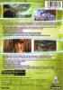 giochi xbox-22