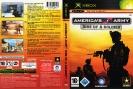 giochi xbox-23