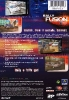 giochi xbox-40