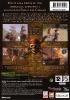 giochi xbox-44