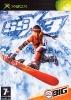 giochi xbox-65