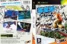 giochi xbox-6