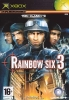 giochi xbox-71