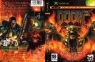 giochi xbox-7