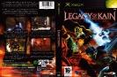 giochi xbox-90