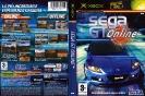 giochi xbox-94