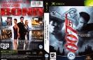 giochi xbox-95