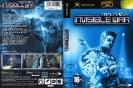 giochi xbox-96