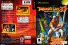giochi xbox-97