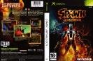 giochi xbox-99