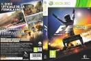 galleria xbox 360-201