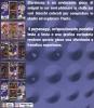 giochi psx-105