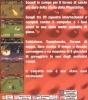 giochi psx-107