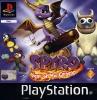 giochi psx-2