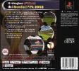 giochi psx-4