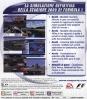 giochi psx-87