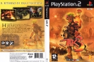 giochi playstation 2-485