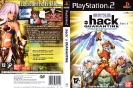 giochi playstation 2-488