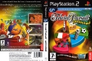 giochi playstation 2-490