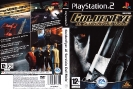 giochi playstation 2-492