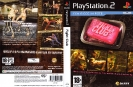 giochi playstation 2-495